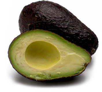 Avocado - picture no. 1