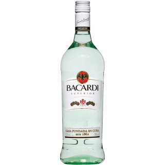 Bacardi - picture no. 1