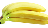 Banana - picture no. 1