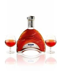 Cognac - picture no. 1