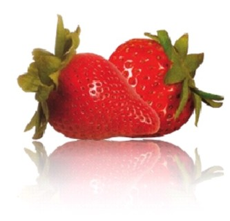 Strawberries - picture no. 1