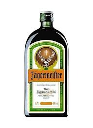 Jägermaister - picture no. 1