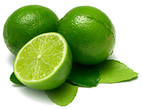 Lime - picture no. 1