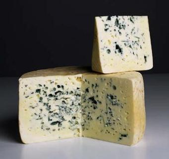 Gorgonzola - picture no. 1