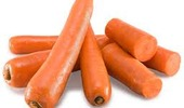 Carrot - picture no. 1