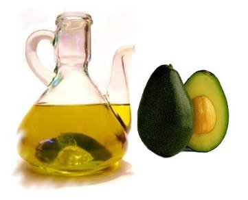 Avocado oil - picture no. 1