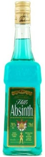 Absinth - picture no. 1