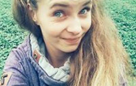 michaelachovitkova