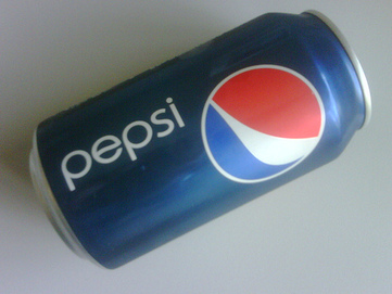 Pepsi cola - picture no. 1