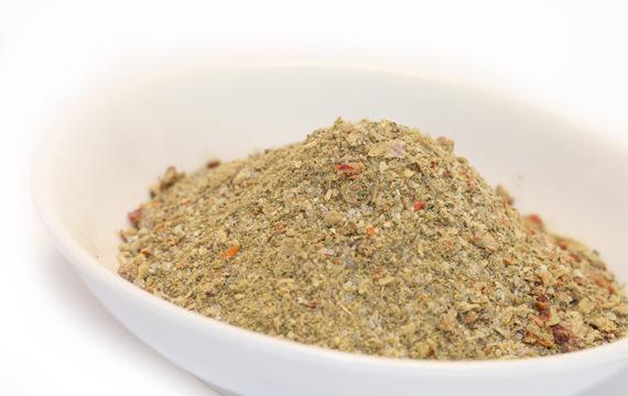 Gyros spice mix