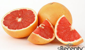 Grapefruit - picture no. 1