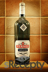 Pernod - picture no. 1