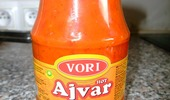 Ajvar - picture no. 2