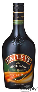 Bailey's - picture no. 1