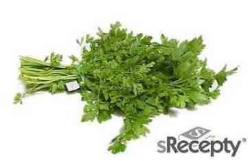 Parsley - picture no. 1