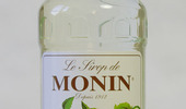 Mojito monin - picture no. 1