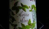 Mojito monin - picture no. 2